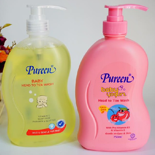 tác dụng chính của sữa tắm là làm sạch da